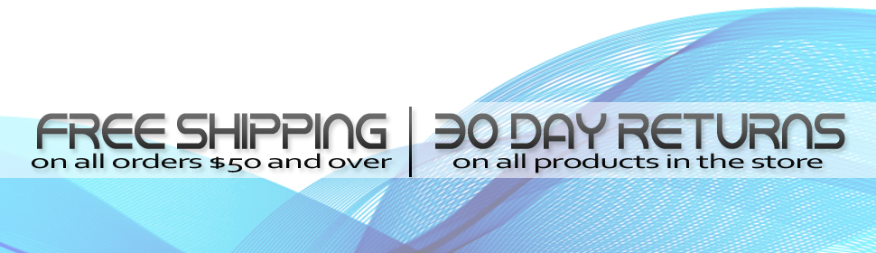 Free Shipping - FCI Billiards