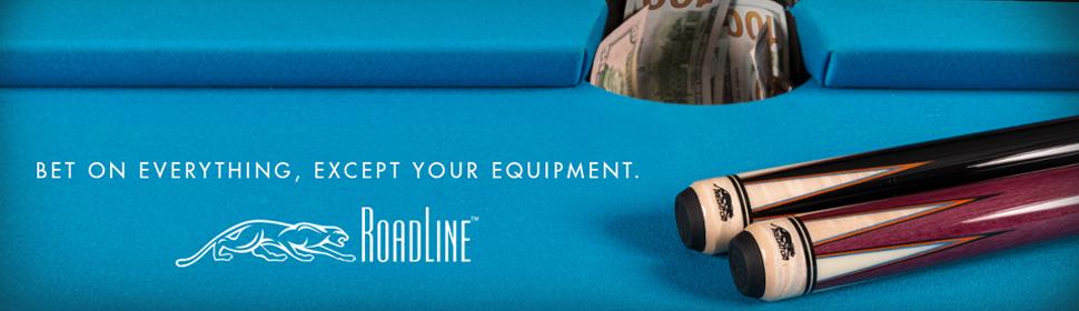 Predator Roadline Limited Editions