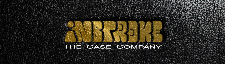 Instroke Custom Cases