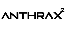 brand-anthrax-logo.jpg
