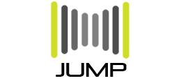 brand-bunjee-jump-logo.jpg