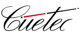 brand-cuetec-logo.png