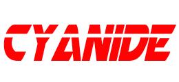 brand-cyanide-logo.jpg