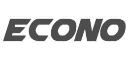 brand-econo-logo.png