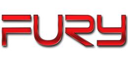 brand-fury-logo.png