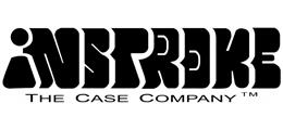 brand-instroke-logo.png