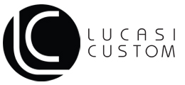 brand-luc-custom-logo.jpg