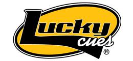brand-luck-logo.jpg