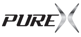 brand-purex-logo.jpg