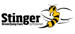 brand-stinger-logo.jpg