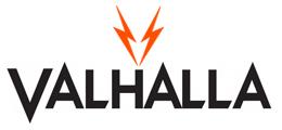 brand-valhalla-logo.jpg