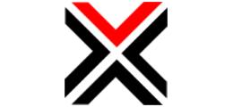 brand-vx-logo.jpg