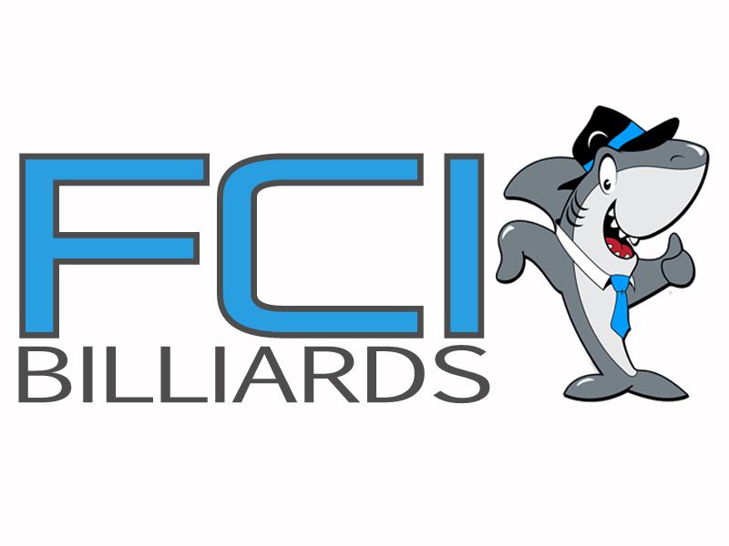 fci-logo-hop.jpg