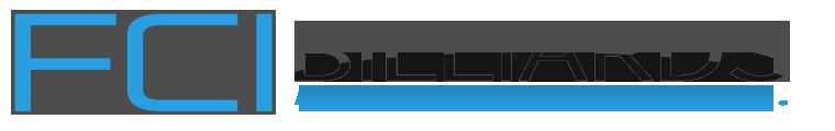 logo-home-brr-grad-1507653745-44746.original.png