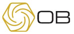 ob-brand-logo.jpg