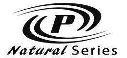 players-natural-series-logo.jpg