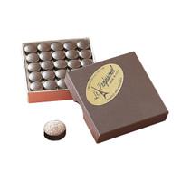 Le Pro Tips - 12mm - Box