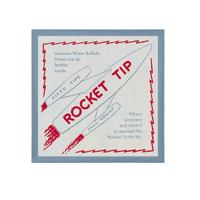 Rocket Tips - Box