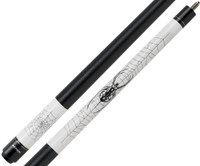 Action Pool Cue ADV114 Thumbnail
