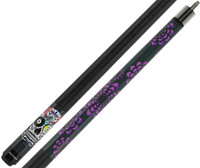 Action Pool Cue CAL03 Thumbnail