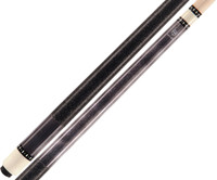 McDermott - Lucky Series Pool Cue - L8 - Thumbnail