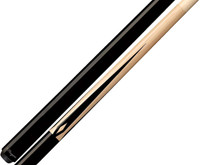 Players Pool Cue - S-PSPD - Thumbnail