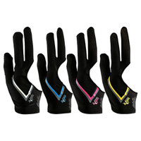 Pro Series VAPOR Cool Max Pool Glove | 4 Colors