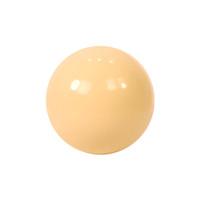 Cue Ball - Standard