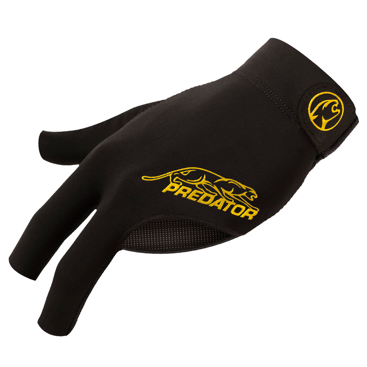 Predator Second Skin Pool Glove - Glove Only