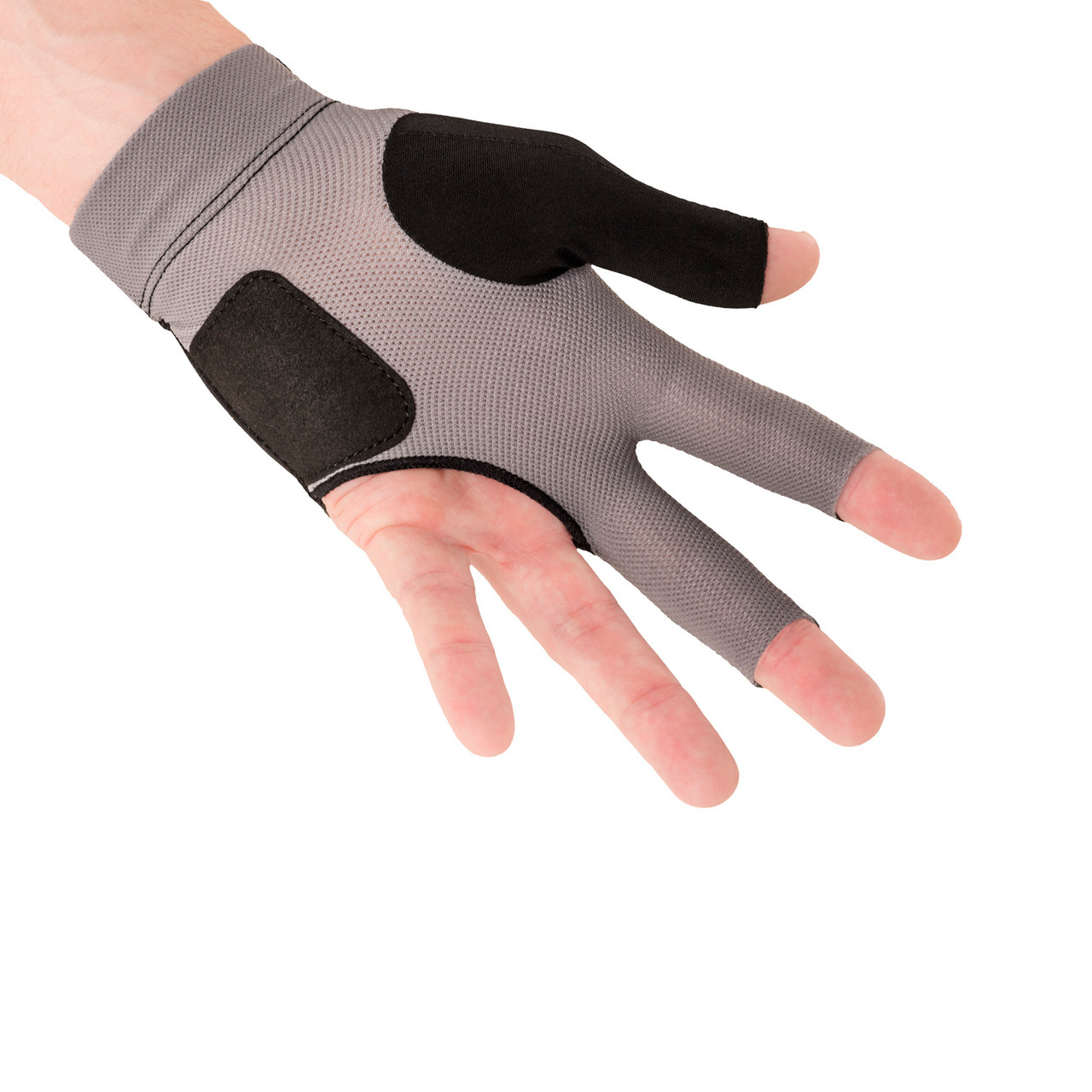 Predator Second Skin Pool Glove - Palm