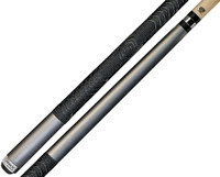 Pure X Pool Cue - HXTC14 - Thumbnail