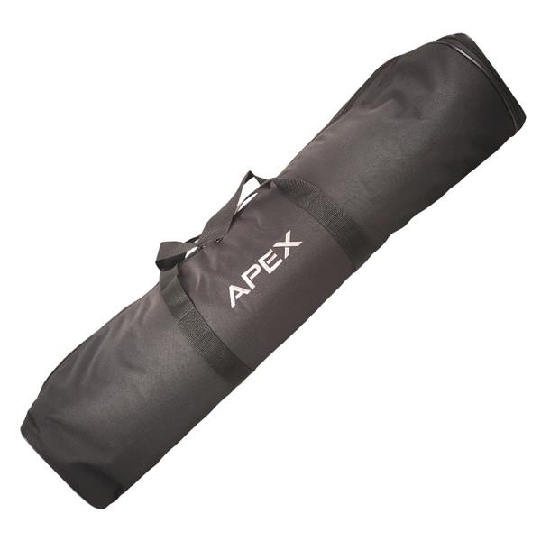 Pool Case Travel Bag  - Large