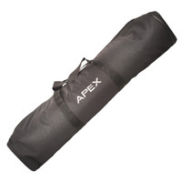 Pool Case Travel Bag  - Large