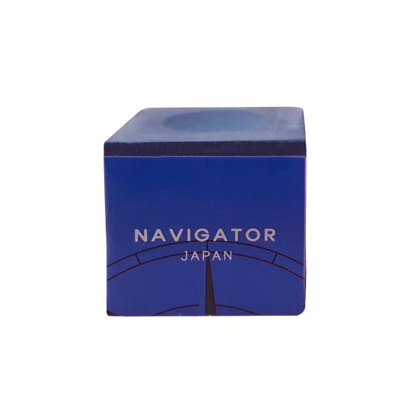 Navigator Chalk - 1 Piece - Full item Image