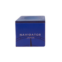 Navigator Chalk - 1 Piece - Full item Image