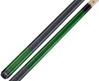 Valhalla Pool Cue - VAL-115 - Detail