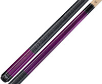 Valhalla Pool Cue - VAL-117 - Detail