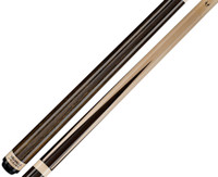 Valhalla Pool Cue - VAL-341 - Detail
