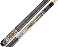Valhalla Pool Cue - VAL-503 - Detail