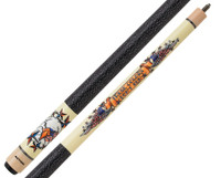 Action Pool Cue ADV77 Thumnail
