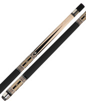 Cuetec Natural Series Pool Cue 99451 Thumbnail