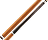 Poison Pool Cue | ST-4