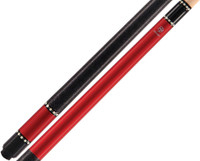 McDermott Lucky Series Pool Cue L10 Thumbnail
