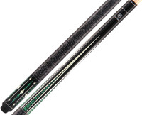 McDermott Lucky Series Pool Cue L28 Thumbnail