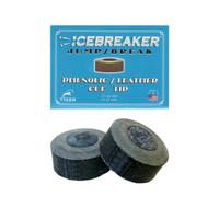 Icebreaker Break Cue Tip