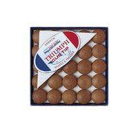 Triumph Cue Tip | 13mm | Box of 50