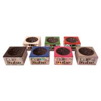Cue Cube - 7 Colors