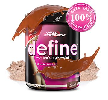 define-great-taste.jpg