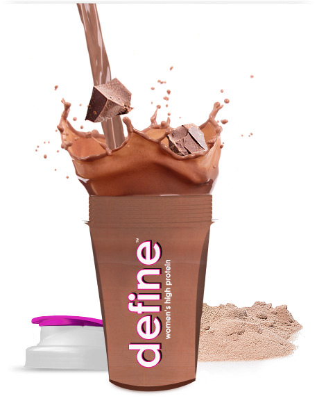 define-powder-shaker.jpg
