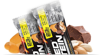 ripped-protein-bar-numbers.jpg
